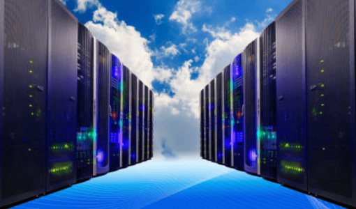 Cloud VPS in Bangladesh