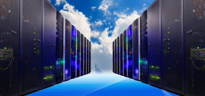 Which better Managed Or Unmanaged VPS?
